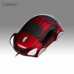 BMW 3d car mouse