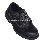 2011 hot sale safety shoes9134