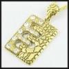 collar de moda pendientes encanto joyas