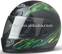 best-selling /Full face helmet BLD-829