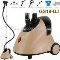GS18-DJ Steam Iron Machine