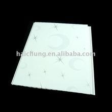 decorative plastic wall panels (ISO 9001:2008)