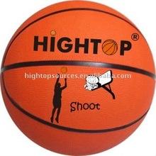 see larger image :STD school basketball