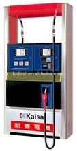 Luxury IC card KCM-SK400 AK 424F/Z auto fuel pump