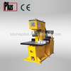 S60 Granite Splitter Stone Splitting Machine