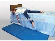 soft bedside mat,soft floor mat