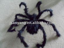 Halloween spider,halloween gifts,halloween decoration