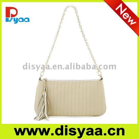 fashion bags ladies handbags 2012