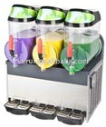 Freon R134a and R404a Best quality XRJ-10L Slush machine