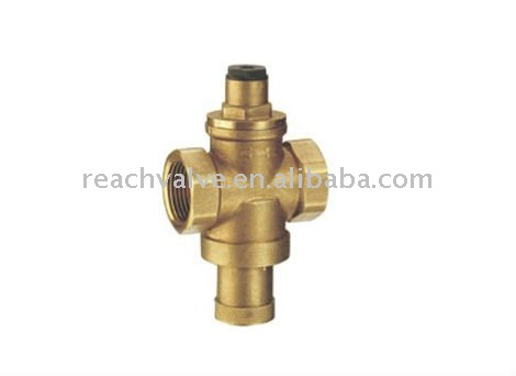 water pressure reducing valve buy water pressure reducing valve pressure reducing valve. Black Bedroom Furniture Sets. Home Design Ideas