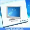 15 inch LCD Monitor; TFT Monitor; TFT Monitor