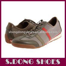 2012 women cheap fashion design summer shoe