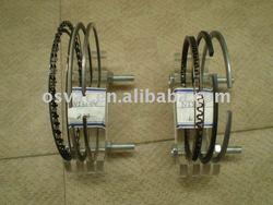 NISSAN RF8/RH8 piston ring