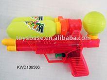 2012 Summer toys water gun toys
