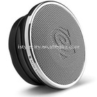 360-Degree Sound Ultra Portable Speaker System for iPad, iPhone and iPod