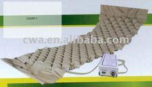 CWA Brand Massage Cushion ----CE (Manufacturer)