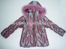 2011 son moda bebek kış kıyafetlerini