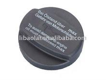 radiator cap 026103485