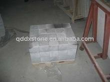 granite roadstone