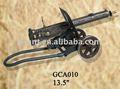 Antiguo modelo de cañón FJ-GCA010