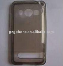 cover for HTC EVO 4G Case