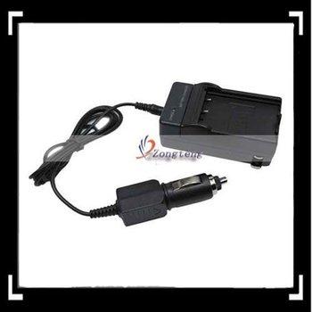 Klic-7004 / Klic-7001 /Fuji NP-50 / Pentax D-LI68 BATTERY CHARGER FOR Kodak M1033 M1073