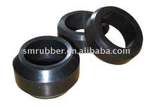 Rubber Molded Bumper& Rubber Shock Absorber