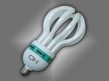 High Power 14.5mm Lotus Saving Lamp