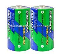 R20 Battery