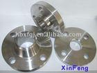 welding neck FLANGE ASME B17.47A CLASS 150