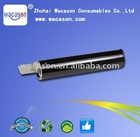 Compatible for Canon 6012/6014/6118/6512/7120/7130/C120/122/130