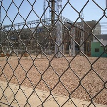 chain link fence search all products(Factory&exporter)
