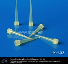 Pipette Tip Series