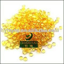 polyamide hot melt adhesive resin based