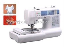 domestic sewing machine ES1300
