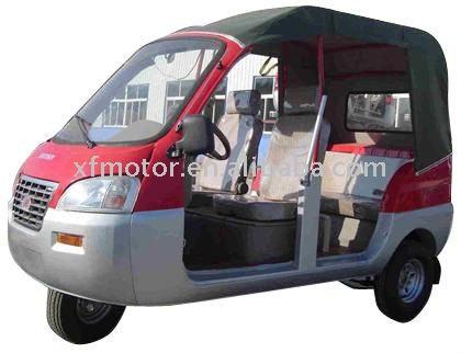 efficient elio three wheel car hits 15000 orders fuel efficient elio