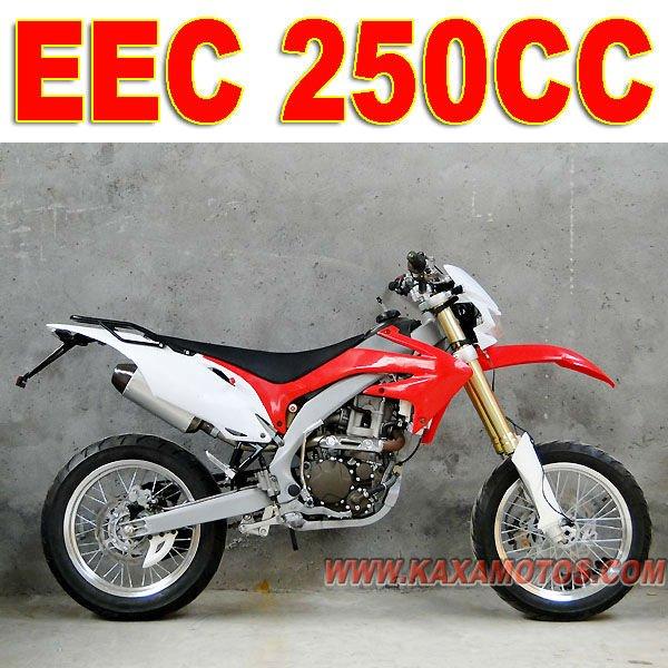 Full Size Eec 250cc Supermoto View Supermoto Kaxamotos