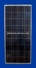 PROMOTION PRICE poly and mono180watt solar energy