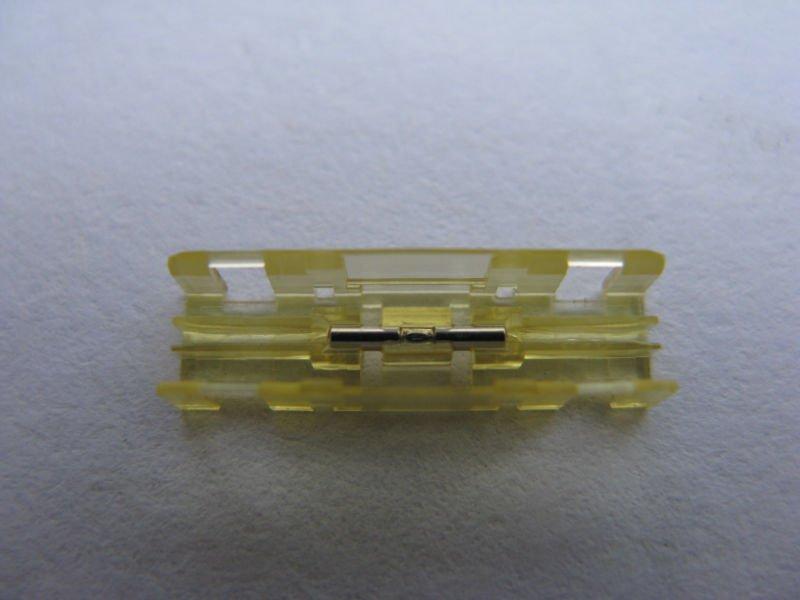 FTTH / Optical Fiber splicing machine