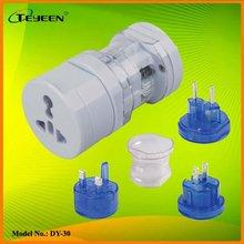 International Plug Adapter