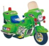 kids plastic toy motorcycle