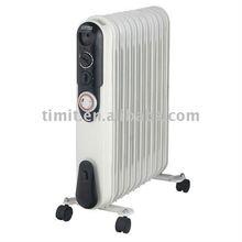 Timit - Oil filled radiator heater