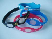 2011 HOT fashion energy bracelet