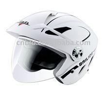 half face Helmet BLD-227