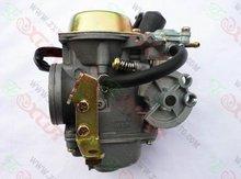 Pocket Bike Engine Parts / 250cc carb for Gokart