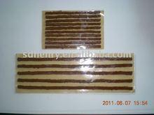 Chinese tire repair seal