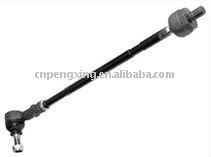 V.W. Side Rod Assy for Toledo I(1L)/Golf III(1HX)/Golf Variant(1H5)/Vento/Jetta /Corrado(53I) 1H0422803A