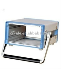 Series C1 Aluminum automation and control systems