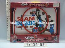 SPORT TOY MINI BASKETBALL BOARD YY134453