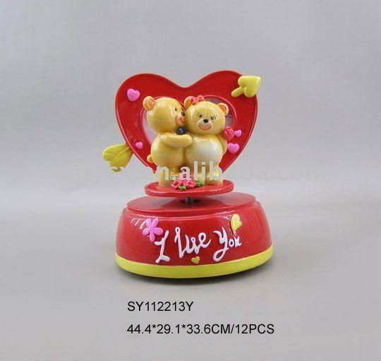 Verified supplier willken arts crafts co ltd xiamen